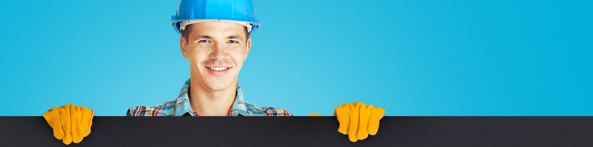 How to Find Local Contractors Near You